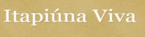 Itapiúna Viva