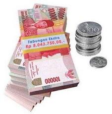 Inilah 10 Hal Dalam Hidup Kita Yang Tidak Bisa Dibeli Dengan Uang