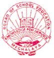 Meghalaya Class 12 Exam Result 2013 - MBOSE Exam Results 2013 - Meghalaya Board SSLC Exam Results 2013