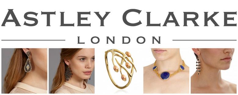 Astley Clarke London