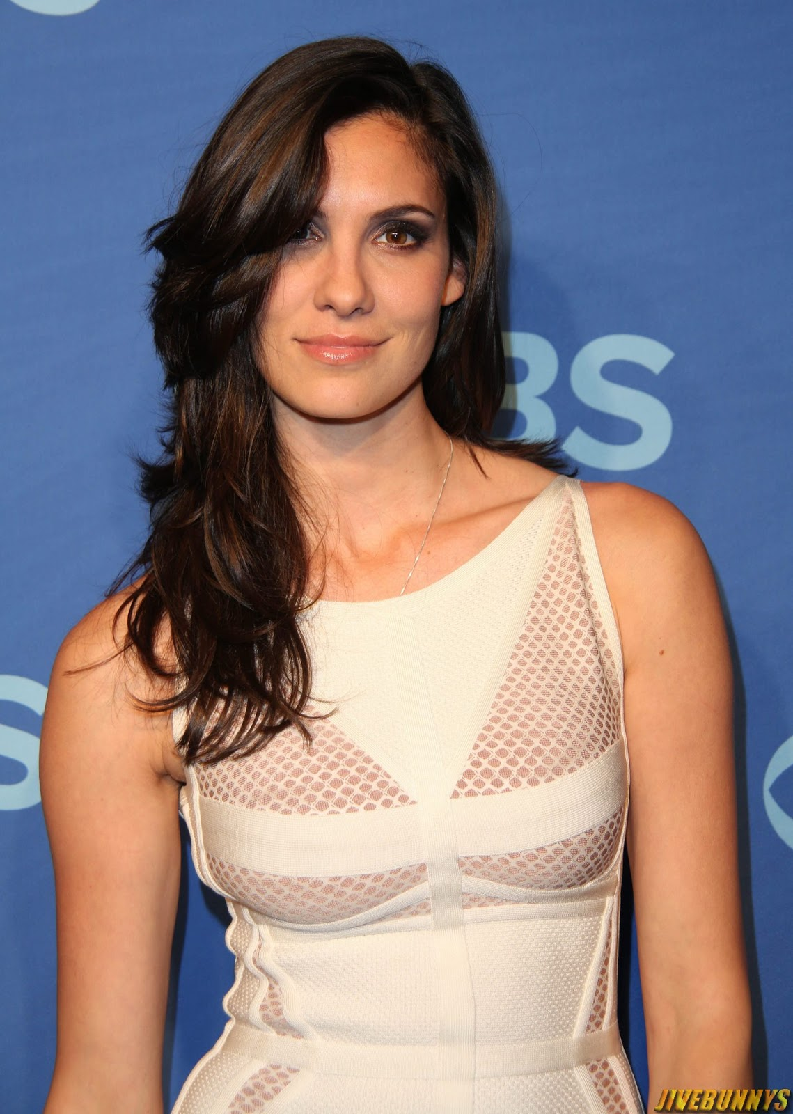 Daniela ruah hot photos and picture gallery 2 for Diva sofia streaming