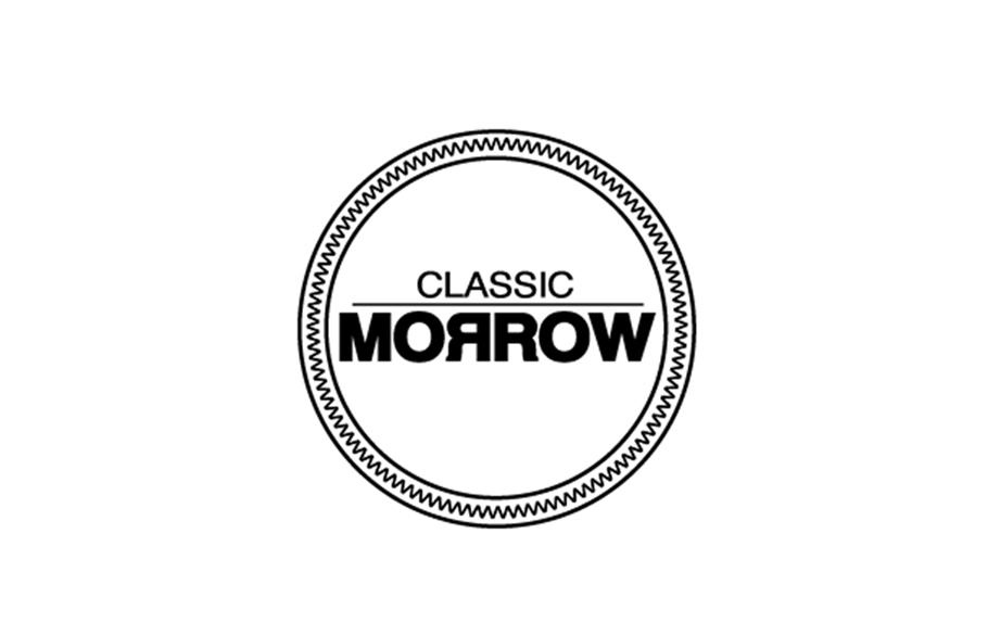 Classic Morrow