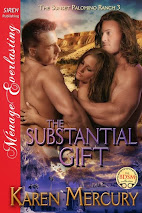 The Substantial Gift