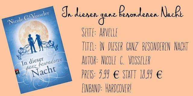 http://www.arvelle.de/product_info.php/info/p19783570155349_buch-maengelexemplar-In-dieser-ganz-besonderen-Nacht-Nicole-C-Vosseler.html