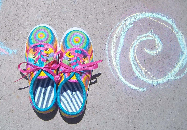 http://4.bp.blogspot.com/-ExeWTjveEVQ/Tkk5R5IdjiI/AAAAAAAACrA/gzUlhtkDhSw/s1600/turq+pink+size+10+2.jpg