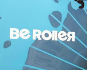 BE ROLLER