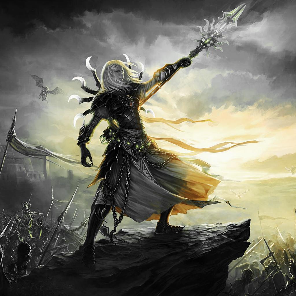http://4.bp.blogspot.com/-ExgiXIKFxEM/T-BN-Ws1hjI/AAAAAAAAC48/vaEE_zzSp-Q/s1600/heroes-of-might-and-magic-6-ipad-2-ipad-wallpapers-1.jpg