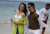 Kalavathi movie photos gallery-thumbnail-10