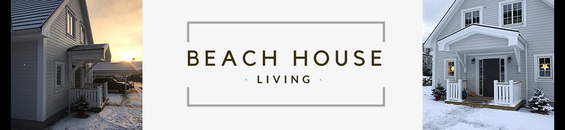 Beachhouse Living