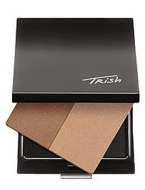 http://www.hsn.com/products/trish-mcevoy-dual-sunlit-bronzer-with-brush-blender/7512359