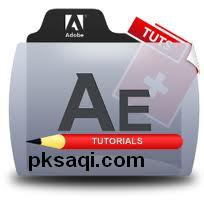 after effects tutorials pdf in hindi