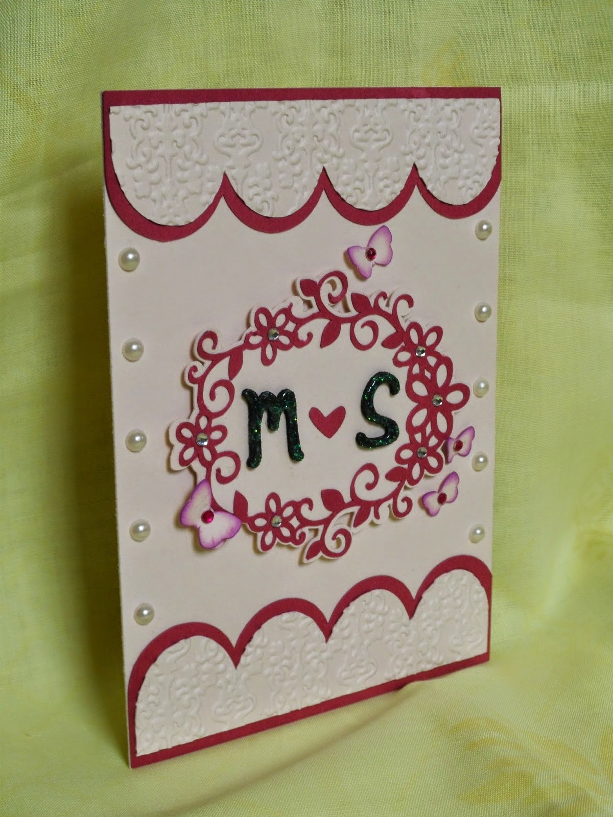 Matrimonio In Bordeaux : Chichi s scrap matrimonio in bordeaux rosa