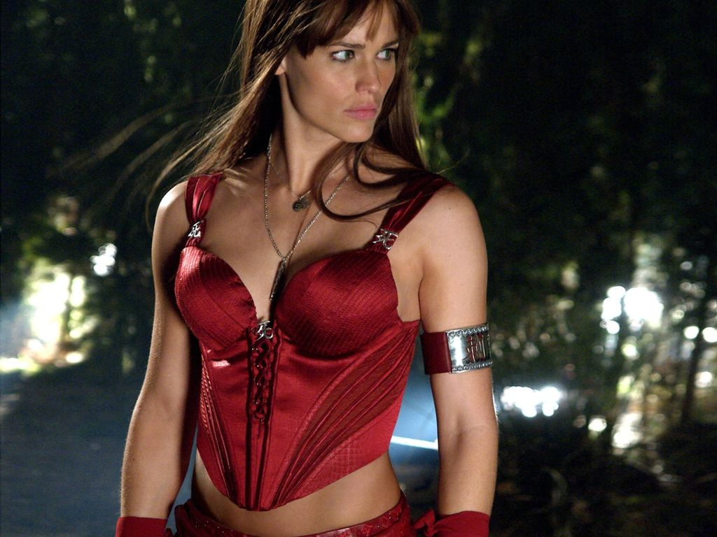 jennifer garner actriz wallpapers