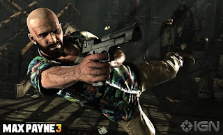 Download Game Payne 3-RELOADED | Download Game Baru.