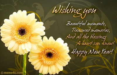 Latest Happy New Year Wishes Quotes Greetings Photos Wallpapers 2014