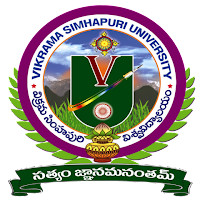 VSU Degree 1st,2nd,Final Year Supplementary Results 2013 manabadi.co.in