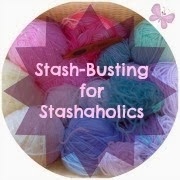 Stash-Busting for Stashaholics