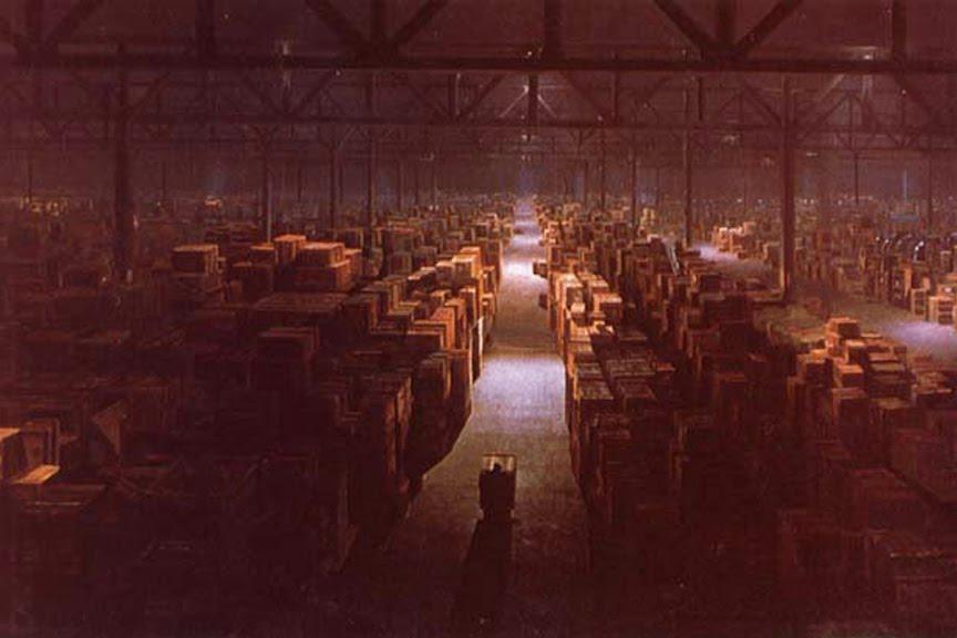 Las Cavernas de Alegorn - Página 2 Indiana_jones_wide_warehouse_-_l1