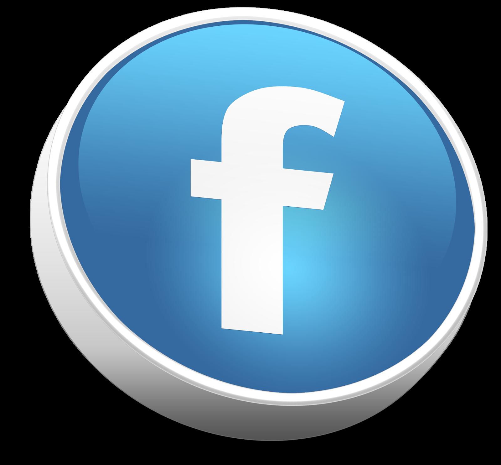 Jestem też na FB