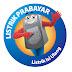 Listrik PLN Prabayar - Isi Ulang