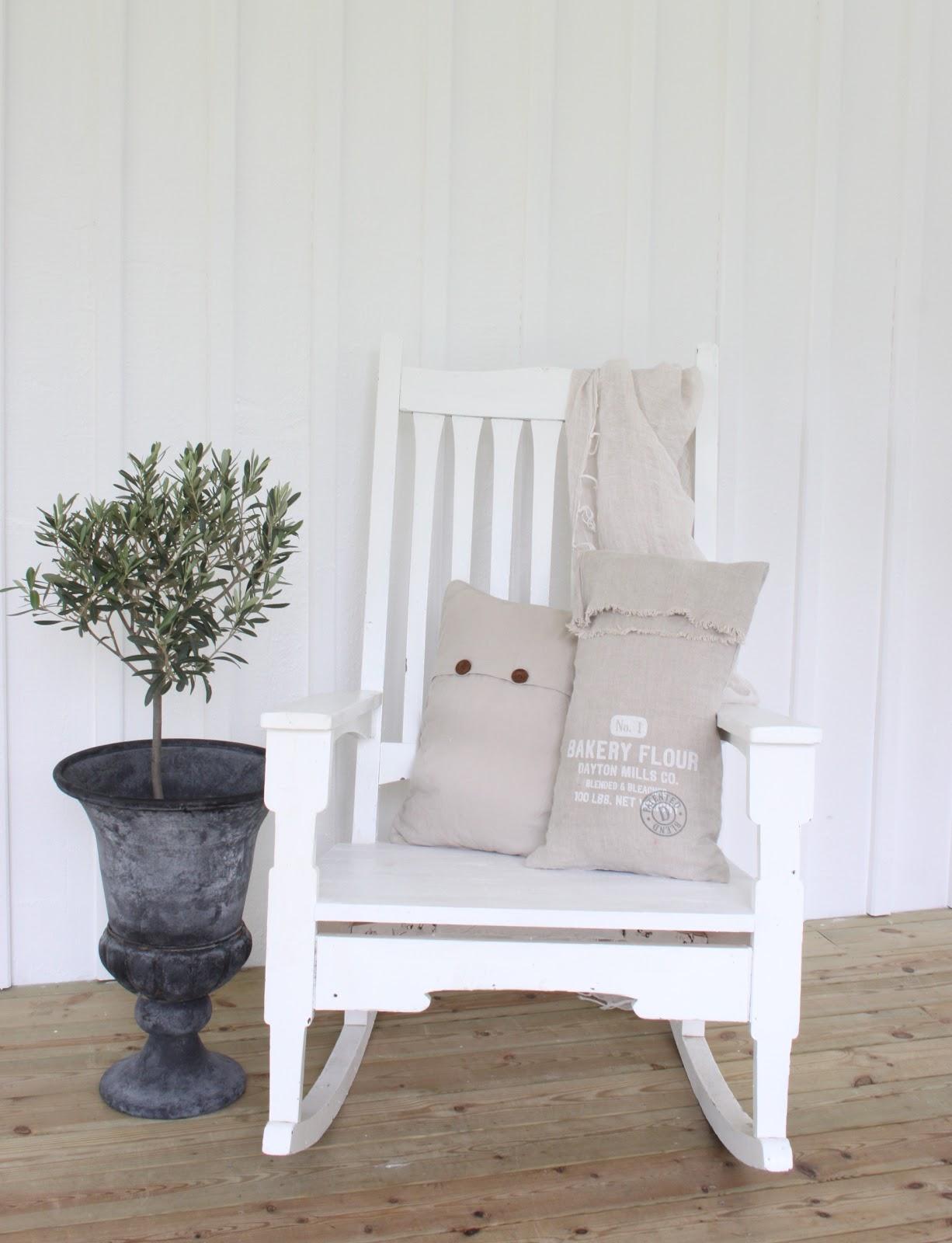 Add: design / anna stenberg / lantligt på svanängen: juli 2012