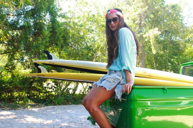 lady slider,sup,stand up paddle, inidan summer,montauk