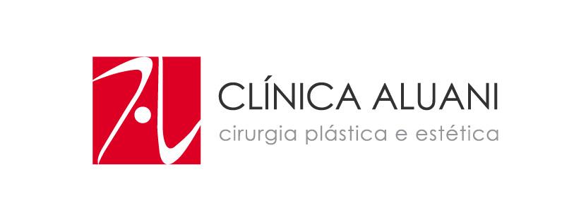 Clínica Aluani