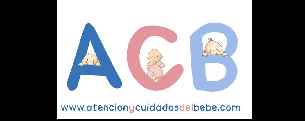 Atención y Cuidados del Bebé