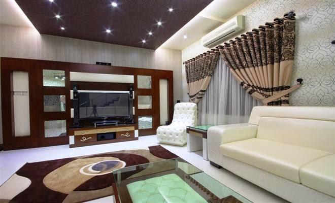 Living Room Designs 2014 pakistani fashion,indian fashion,international fashion,gossips
