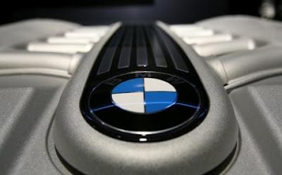Mobil Diesel BMW terlaris