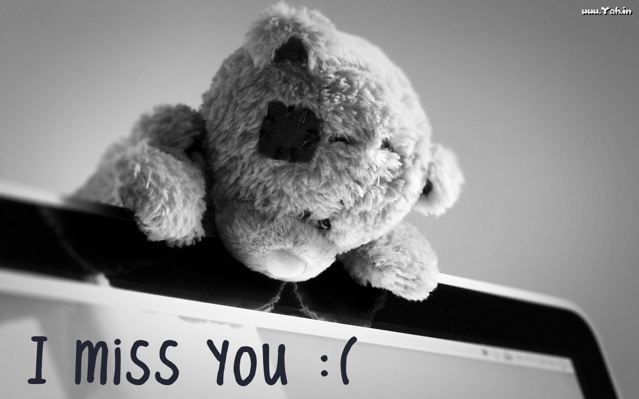 I Miss You Boy Wallpaper Hd I Miss You Wallpapers ...
