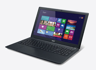 Acer Aspire V5-571 Drivers For Windows 8 (64bit)