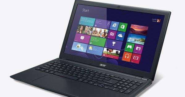 Free Bluetooth Driver Toshiba Laptop -