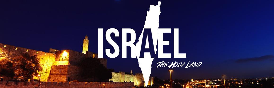 Israel Povo de Deus