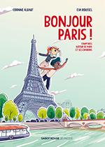 Bjr Paris