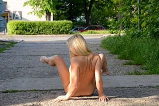Naughty Lady - sexygirl-2_karom0590-753236.jpg
