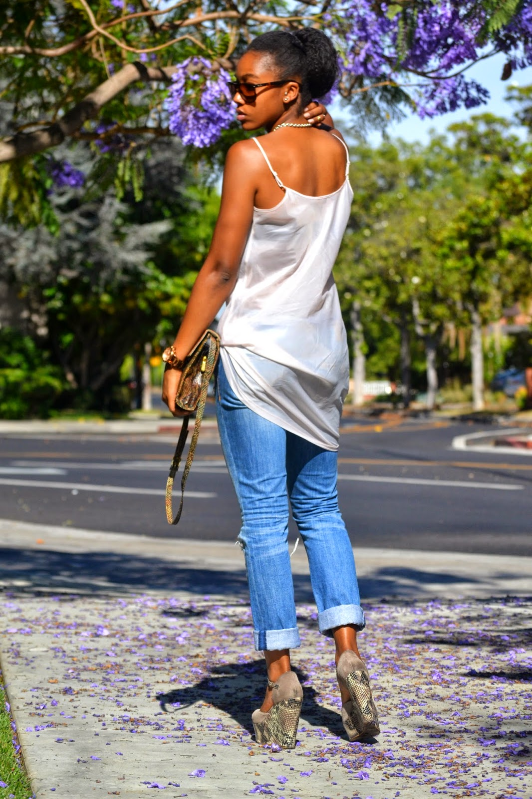 how-to-style-a-slip-dress