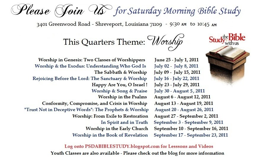 saturday morning bible study 3rd quarter adult bible study guide july august september 2011 sda bible study guide pdf sda bible study guides forjan feb & march