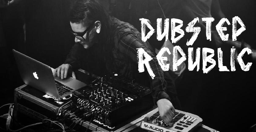 Dubstep Republic