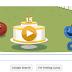 Google's 15th Birthday Doodle
