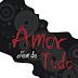 Amor além de tudo - Inácio Ferreira e Wanderley Oliveira
