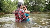 Via Papikondalu Telugu Movie Photos Gallery-thumbnail-10