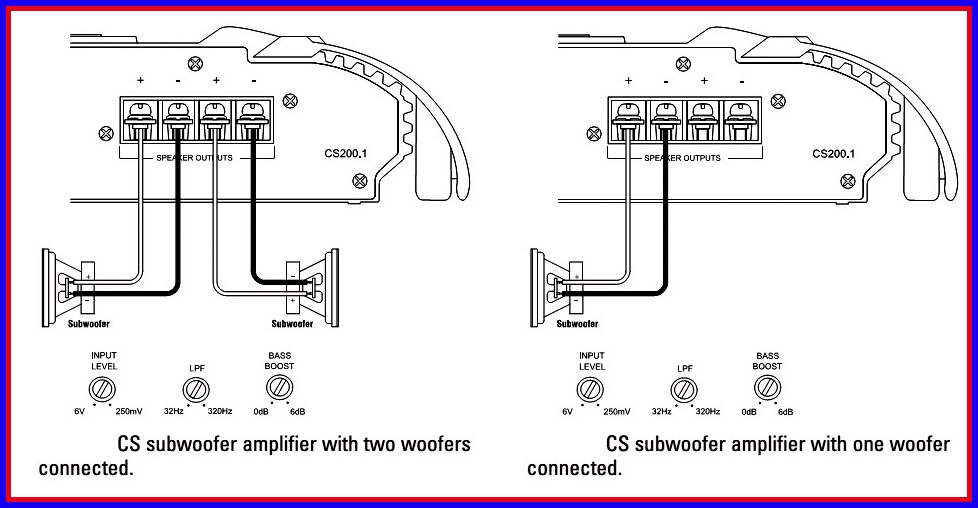 11by938 furthermore Technical information furthermore Jbl Cs Series 504 Car  lifier furthermore 49yw64 further 36274 Headunit Installation. on diagram for sony xplod speaker