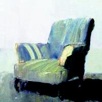 armchair=
