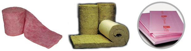 Construccion aislantes t rmicos - Mejores aislantes termicos ...