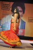 Adah sharma latest glamorous stills-thumbnail-15