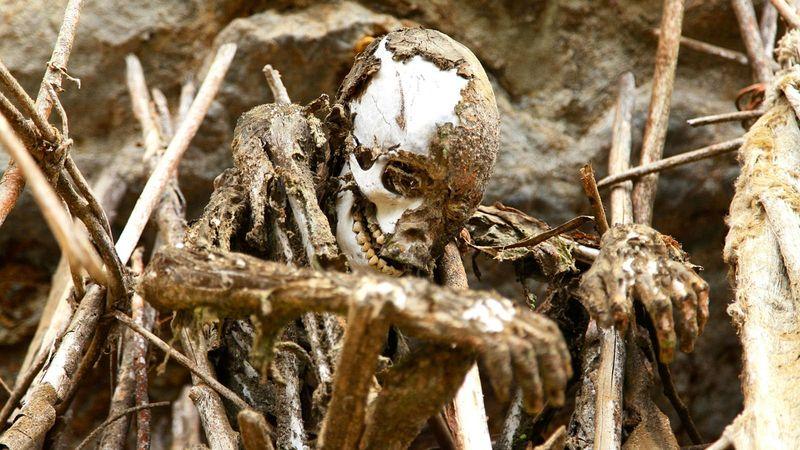 aseki-mummies-3