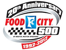 Race 4: Food City 500 @ Bristol