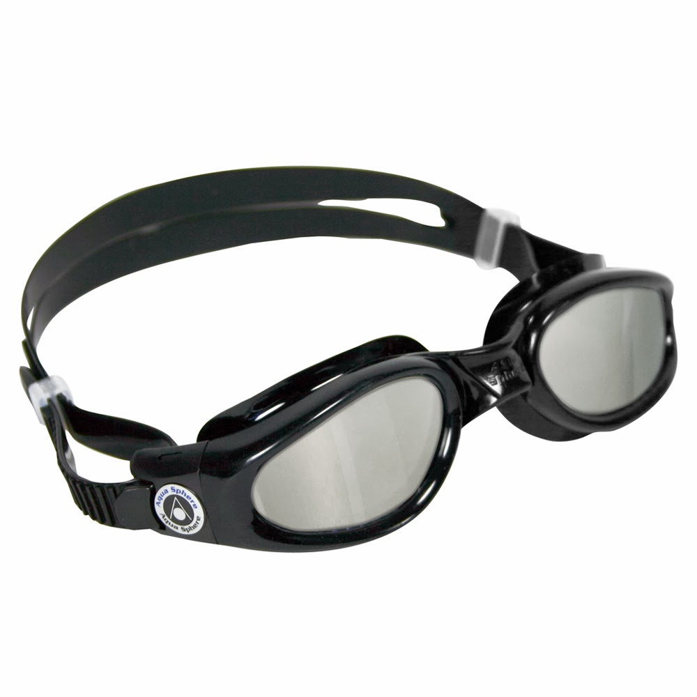 blog de multiopticas sanz gafas de nataci n piscina