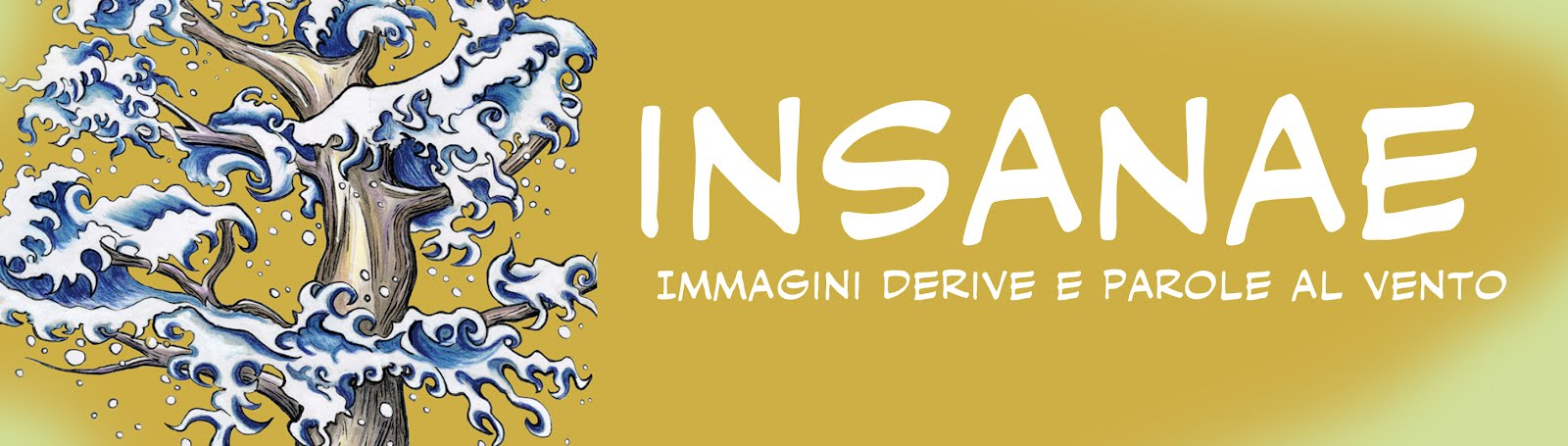 Insanae